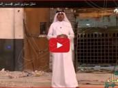 بالفيديو… تمثيل سيناريو تفجير #مسجد_الصوابر في الكويت