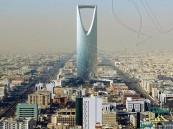 بالأسماء.. السعودية تصنف مؤسسات استثمارية و 12 قيادياً في حزب الله إرهابيين