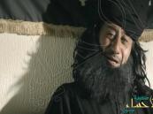"""""""القصبي"""" يجدد السخرية من """"داعش"""" بفتوى مثيرة !"""