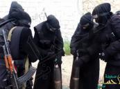 """مرصد الفتاوى التكفيرية: داعش"""" يقدّم النساء جوائز للمسابقات الرمضانية"""