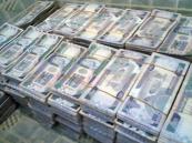 نهب 300 مليون ريال شهريًّا من أموال الضمان الاجتماعي