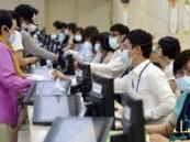 """كوريا الجنوبية تعلن خلوها من فيروس """"كورونا"""""""