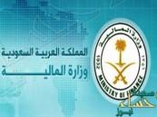 """""""المالية"""" تكشف تفاصيل التوسعة السعودية الثالثة للمسجد الحرام"""