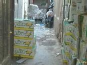 حصاد الحملات التفتيشية.. #أمانة_الأحساء تُزيل 40 مبسطاً عشوائياً بالهفوف