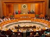 جامعة الدول العربية ترحب بالهدنة الإنسانية في اليمن