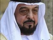 السجن والإعدام لمن يسيء للأديان في الامارات
