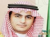 القنصل السعودي بمشهد يوضح حقيقة تسمم 22 سعودياً بإيران