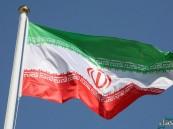 لأول مرة.. إيران تفتح أبوابها لسياح 7 دول دون تأشيرة دخول منهم 3 دول عربية