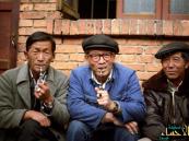 كم سيجارة دخنها العالم عام 2014؟.. وما هي الشعوب الأكثر تدخينا؟