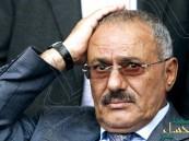 المخلوع صالح يقبل وساطة الإمارات و يسحب جيشة استعداداً للخروج من اليمن