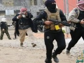 """بالفيديو..تقرير يكشف إدمان عناصر """"داعش"""" لمخدر الـ """"شبو"""" الأكثر عدائية"""