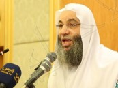 الفيديو.. الشيخ #محمد_حسان يبايع #داعش .. ونجله يكشف الحقيقة
