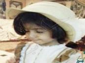 طلقة نارية مجهولة تُصِيب رأس طفلة سعودية في عُمان