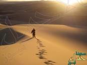 أسر تموت عطشاً في صحراء صلاح الدين العراقية