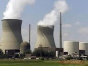 """مصدر مسؤول: المملكة مع وجود اتفاق حيال """"إيران"""" يضمن منعها من الوصول لـ""""النووي"""""""