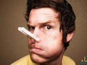 هذه مواد غذائية تسبب رائحة الجسم الكريهة !