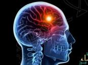ضحية جديدة للسكتة الدماغية في المملكة كل 15 دقيقة