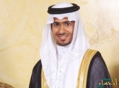 """""""عبد الله"""" ينير منزل محمد العبد الله"""