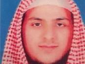الكويت: السائق الذي أوصل منفذ تفجير مسجد الإمام الصادق يروي تفاصيل العملية