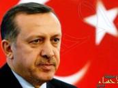 """تأييد سعودي للعملية العسكرية التركية ضد """"داعش"""""""