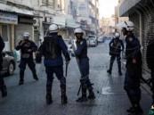 استشهاد وإصابة 8 في عملية إرهابية في #البحرين