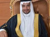 """""""المطوع"""" مدرب المنتخب السعودي يحتفل بزفاف نجله """"محمد"""""""