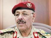 اللواء الأحمر يفجر المفاجأة ويكشف عن موعد معركة تحرير صنعاء