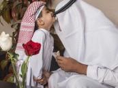 (فرحة العيد) مسابقة تصوير فوتوغرافي في مجلس المطوع