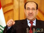 بالفيديو.. نوري المالكي يهاجم الصحابة ويتهمهم بالظلم والإرهاب