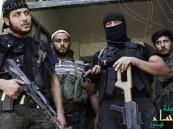 """معلمة سعودية مطلقة تهرب بأطفالها.. من مكة إلى """"داعش"""" !"""