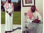 بالفيديو والصور.. مهاجم توتنهام الانجليزي أديبايور يعلن إسلامه