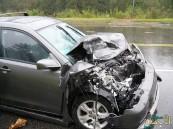 تحديد سعر التأمين على المركبات بناءً على السجل المروري لصاحبها