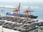 """اتفاق عربي على 11 بندا لتفعيل """"منطقة التجارة الكبرى"""""""