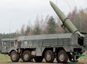 """بالصور.. المملكة تعتزم امتلاك صواريخ روسية فتاكة تعادل """"القنابل النووية"""""""