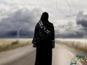 في #الأحساء.. سعودية تتعرف الى ابنتها بغريزة الأمومة بعد قطيعة 25 عاماً !