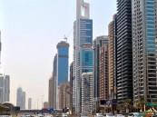 """خليجي يقتل رجل أعمال آسيوي في دبي بسبب """"صورة"""" !"""