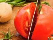 4 فوائد صحية تنعكس على جسمك عند أكل الطماطم