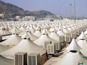 """الإعلان عن تسعيرة  """"حجاج الداخل"""" وتسليم المخيمات للشركات الأسبوع المقبل"""