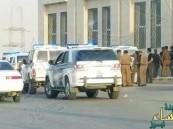 مواطن سعودي يبلغ عن ابنه بتهمة الإرهاب بعد شكه بتصرفاته