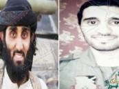 في يوم واحد.. شقيقان استشهد أحدهما على الحد الجنوبي والآخر بعملية انتحارية بالعراق!