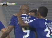 بالفيديو .. الفتح يبدأ مشوار الدوري بالفوز على الخليج