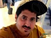 هذه أبرز جرائم القتل لمبتعثين في الخارج.. ابن #الأحساء أحدهم
