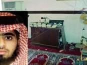 لماذا تأخر تفجير مسجد قوات الطوارئ للركعة الثالثة؟!