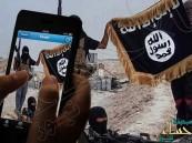 السجن 10 سنوات لمواطن قاتل مع تنظيم داعش وقام بحيازة مقاطع إباحية