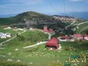 سفر السعوديين إلى جمهورية ألبانيا دون تأشيرة إلى 1 نوفمبر