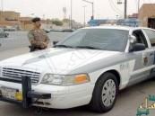 """بالتفاصيل.. """"شرطة مكة"""" تطيح بخاطف """"عروس العتيبية"""" قُبيل زفافها بأيام"""