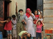 """لهذا السبب لا يزال المعمر """"اللبناني"""" صاحب 117 عاما ينجب أطفالاً !"""