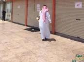 إغلاق مطعم بعد تسمّم 13 مواطناً في الشرقية