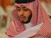 السعودي رافع الأذان بحفلة موسيقية بالنمسا يكشف التفاصيل ويستغرب إساءة الظن
