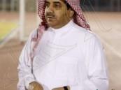 استقالة السعودي الدوسري أقدم رئيس ناد في العالم